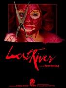 Lost River - Movie Poster (xs thumbnail)