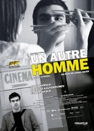 Un autre homme - Spanish Movie Poster (xs thumbnail)