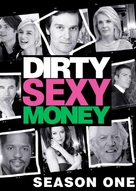 """Dirty Sexy Money"" - Movie Cover (xs thumbnail)"