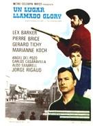 Die Hölle von Manitoba - Spanish Movie Poster (xs thumbnail)