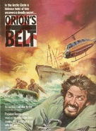 Orions belte - DVD cover (xs thumbnail)