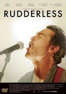 Rudderless - Japanese DVD cover (xs thumbnail)