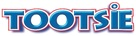 Tootsie - Logo (xs thumbnail)