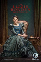 """""""The Lizzie Borden Chronicles"""" - Movie Poster (xs thumbnail)"""
