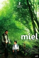 Bal - French Movie Poster (xs thumbnail)