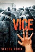 """Vice"" - Movie Poster (xs thumbnail)"