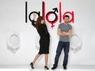 """LaLola"" - Argentinian Movie Poster (xs thumbnail)"