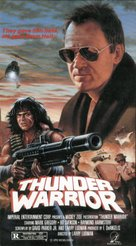 Thunder - Movie Cover (xs thumbnail)
