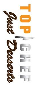 """Top Chef: Just Desserts"" - Logo (xs thumbnail)"