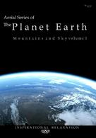 """Planet Earth"" - Movie Cover (xs thumbnail)"