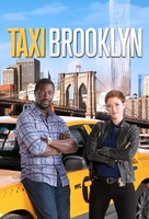 """Taxi Brooklyn"" - Movie Poster (xs thumbnail)"