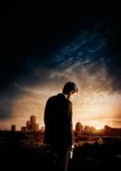 Gone Baby Gone - Key art (xs thumbnail)