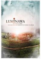 Luminawa - Swiss poster (xs thumbnail)