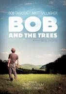 Bob and the Trees - DVD cover (xs thumbnail)