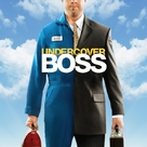 """Undercover Boss"" - Movie Cover (xs thumbnail)"