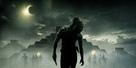 Apocalypto - Key art (xs thumbnail)