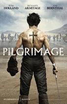 Pilgrimage - Movie Poster (xs thumbnail)