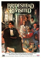"""Brideshead Revisited"" - Movie Poster (xs thumbnail)"