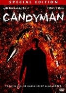 Candyman - Movie Cover (xs thumbnail)