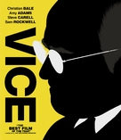 Vice - Movie Cover (xs thumbnail)