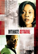 Intimate Betrayal - Movie Cover (xs thumbnail)