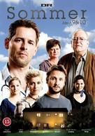 """""""Sommer"""" - Danish DVD cover (xs thumbnail)"""