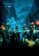 Watchmen - Key art (xs thumbnail)
