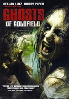 Ghosts of Goldfield - Movie Cover (xs thumbnail)