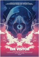 Stridulum - Re-release poster (xs thumbnail)