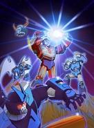 """Transformers"" - Key art (xs thumbnail)"