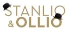 Stan & Ollie - Italian Logo (xs thumbnail)