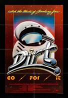 Dirt - Movie Poster (xs thumbnail)