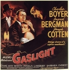 Gaslight - Movie Poster (xs thumbnail)