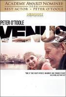 Venus - Movie Poster (xs thumbnail)