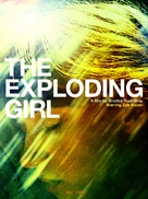The Exploding Girl - Movie Cover (xs thumbnail)