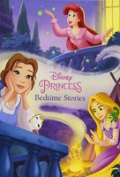 """Disney Princess Bedtime Stories"" - Movie Poster (xs thumbnail)"