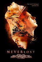 Neverlost - Canadian Movie Poster (xs thumbnail)