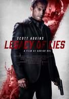 Legacy of Lies - Movie Poster (xs thumbnail)