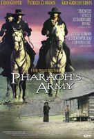 Pharaoh's Army - Movie Poster (xs thumbnail)