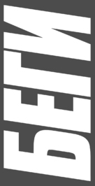 Run - Russian Logo (xs thumbnail)