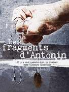 Les fragments d'Antonin - French Movie Poster (xs thumbnail)