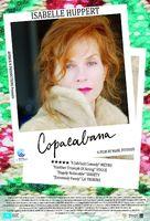 Copacabana - Australian Movie Poster (xs thumbnail)
