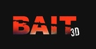 Bait - Logo (xs thumbnail)