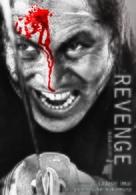 Adauchi - Movie Cover (xs thumbnail)