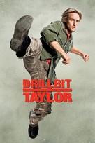 Drillbit Taylor - Movie Poster (xs thumbnail)
