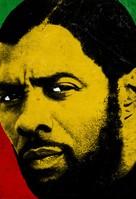 Mandela: Long Walk to Freedom - Key art (xs thumbnail)