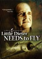 Little Dieter Needs to Fly - Movie Cover (xs thumbnail)