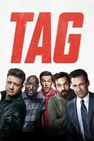 Tag - Movie Cover (xs thumbnail)