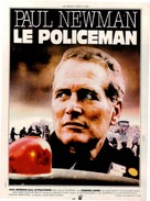 Fort Apache the Bronx - French Movie Poster (xs thumbnail)