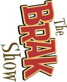 """The Brak Show"" - Logo (xs thumbnail)"